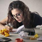 Senior Account Executive Job 150x150 - Job post: Account Executive
